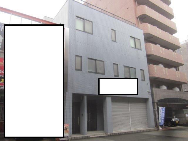 名古屋市 昭和区 O様邸