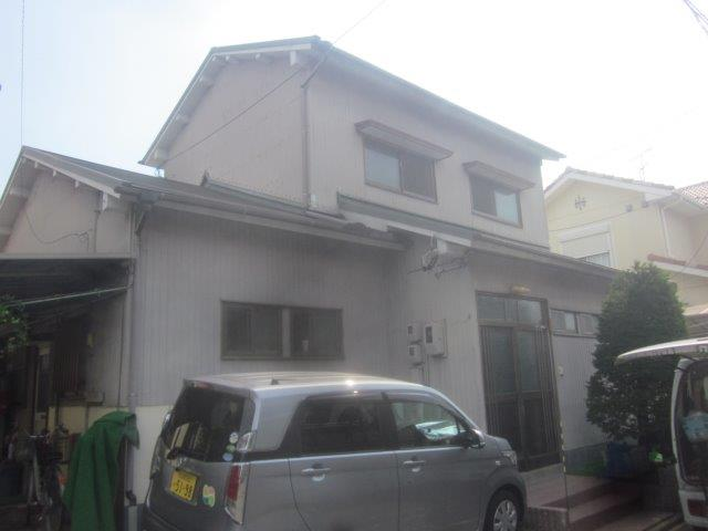 名古屋市 港区 T様邸