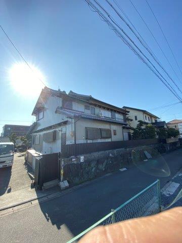 名古屋 中川区 Y様邸