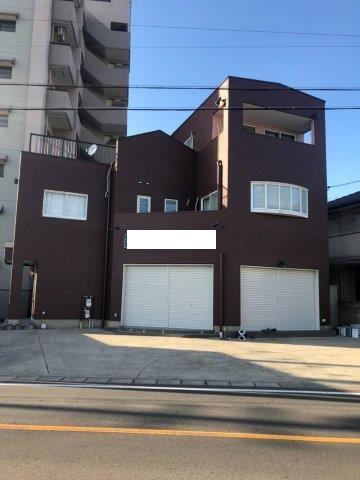 愛知県 春日井市 T様邸
