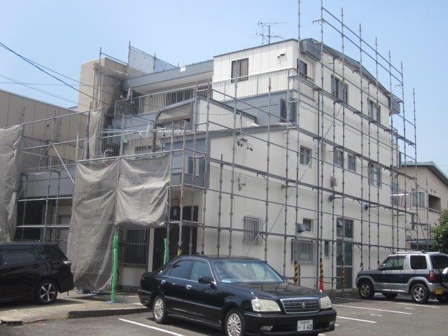 名古屋市 港区 S様邸