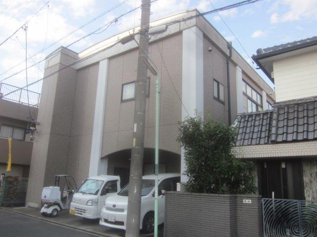 名古屋市 南区 T様邸