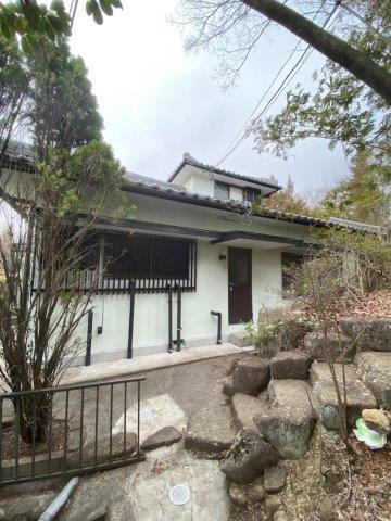 名古屋市 熱田区 W様邸 外壁塗装工事(断熱仕様)