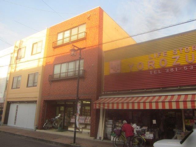 愛知県 名古屋市 港区 K様邸 外壁塗装工事(断熱仕様)屋根塗装工事(遮断熱仕様)