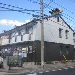 愛知県 蟹江町 K様邸
