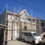 名古屋 外壁塗装 屋根塗装専門店 塗り替え一番屋 塗装工事でお世話になったお客様から頂いた評判の声 1