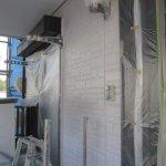 外壁塗装アフター