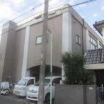 愛知県 名古屋市 南区 Tさま