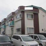愛知県名古屋市港区 Sさま アパート