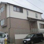 愛知県 名古屋市 天白区 kさま