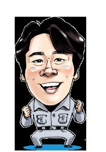 syokunin_kazunori