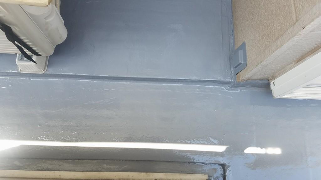 名古屋市港区 中川区 熱田区外壁塗装専門店